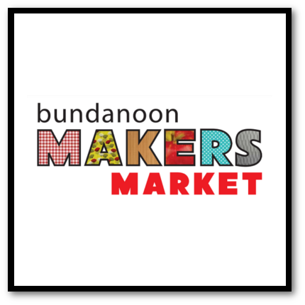 Bundanoon Makers Market