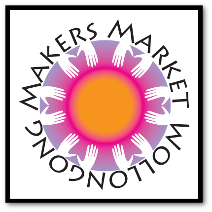 Wollongong Makers Market